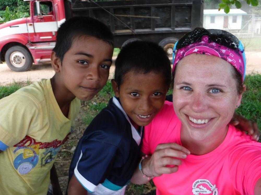 SLC Belize